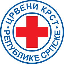Општини Мркоњић Град додијељен Сребрни знак Црвеног Крста