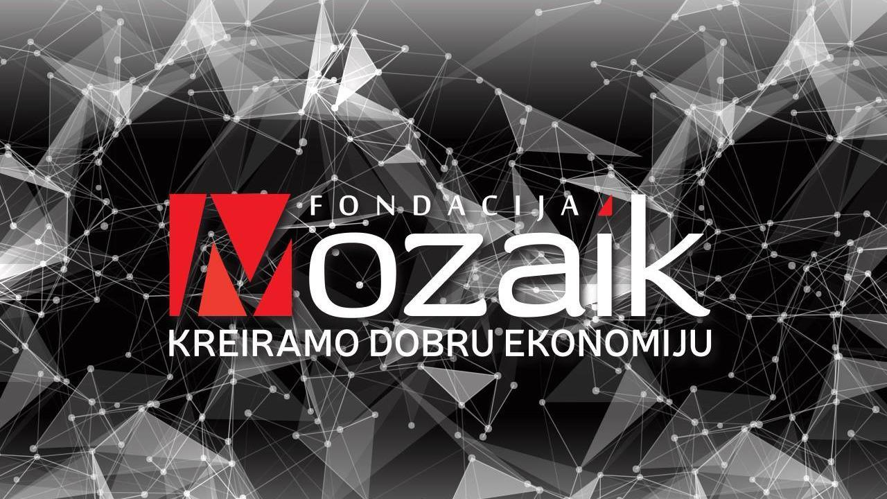 Omladinska banka Mrkonjić Grad - Poziv za društvene projekte mladih